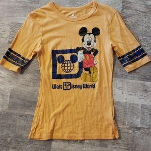 Walt Disney World Tee